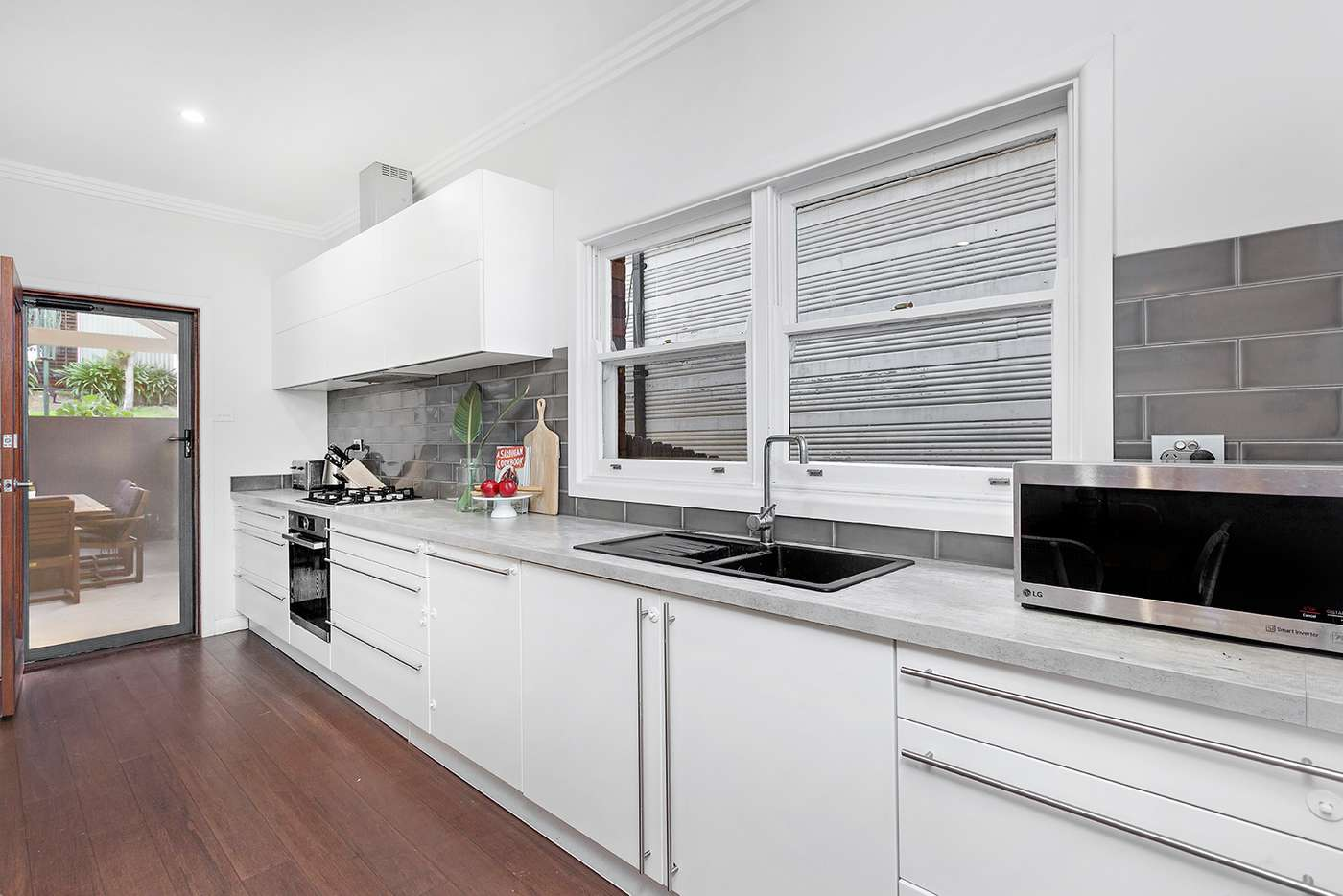 Fifth view of Homely house listing, 10 Prospect Street, Mount Saint Thomas NSW 2500