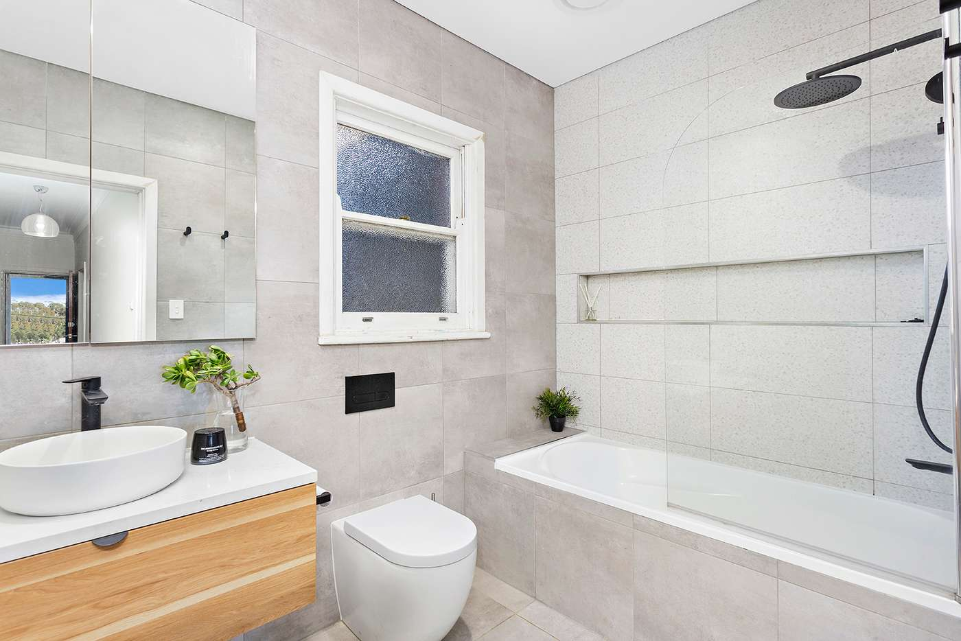 Sixth view of Homely house listing, 10 Prospect Street, Mount Saint Thomas NSW 2500