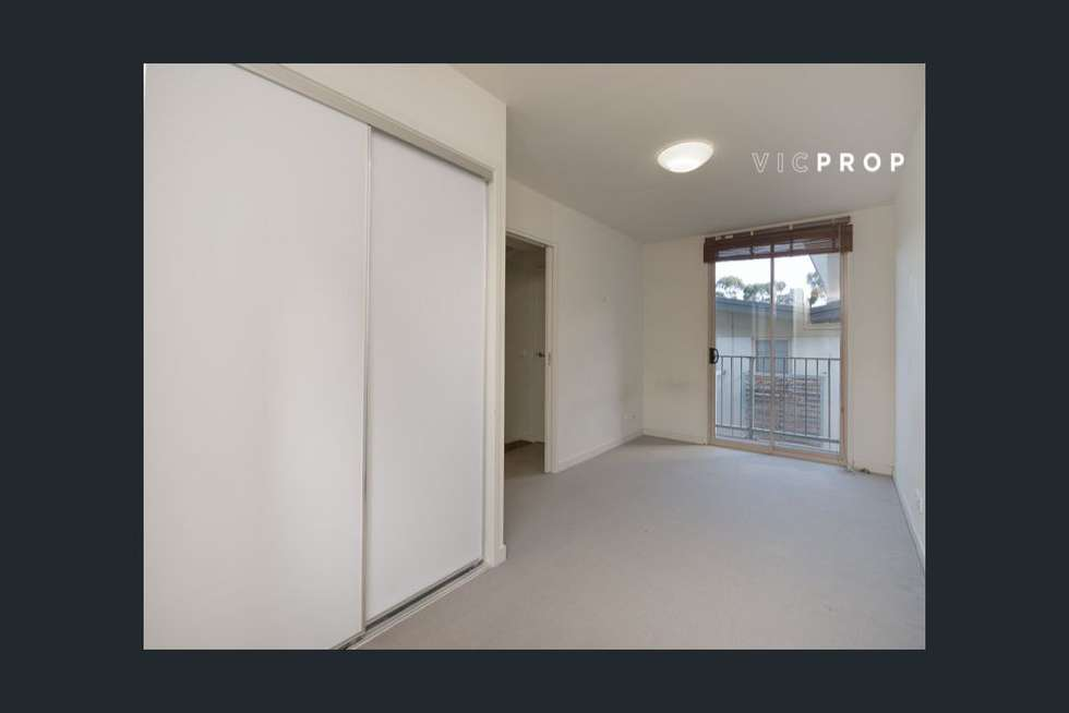 Third view of Homely unit listing, 69/84 Trenerry Crescent, Abbotsford VIC 3067