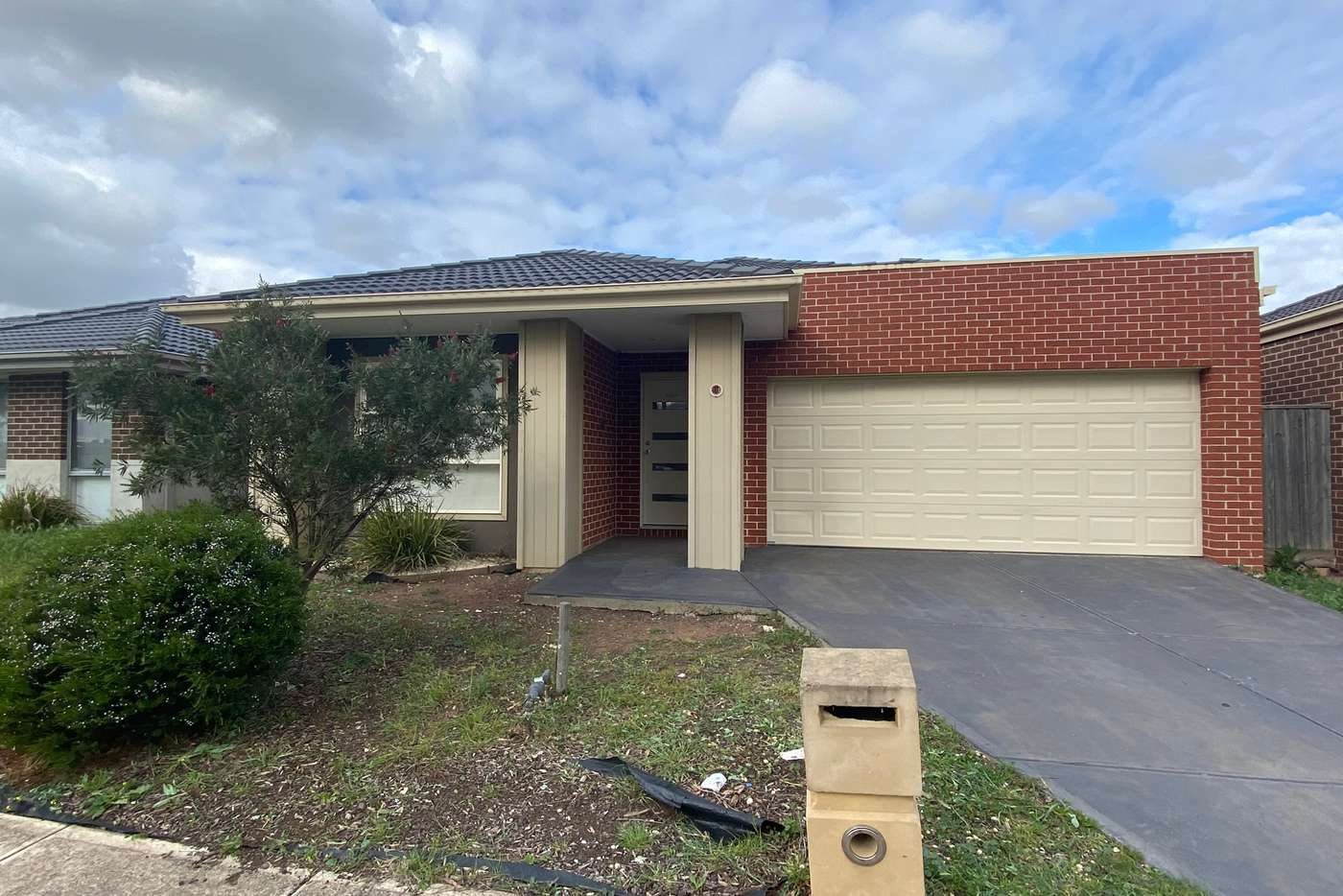 Main view of Homely house listing, 118 Crossway Avenue, Tarneit VIC 3029