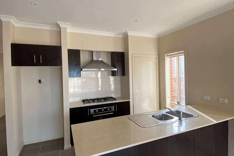 Third view of Homely house listing, 118 Crossway Avenue, Tarneit VIC 3029