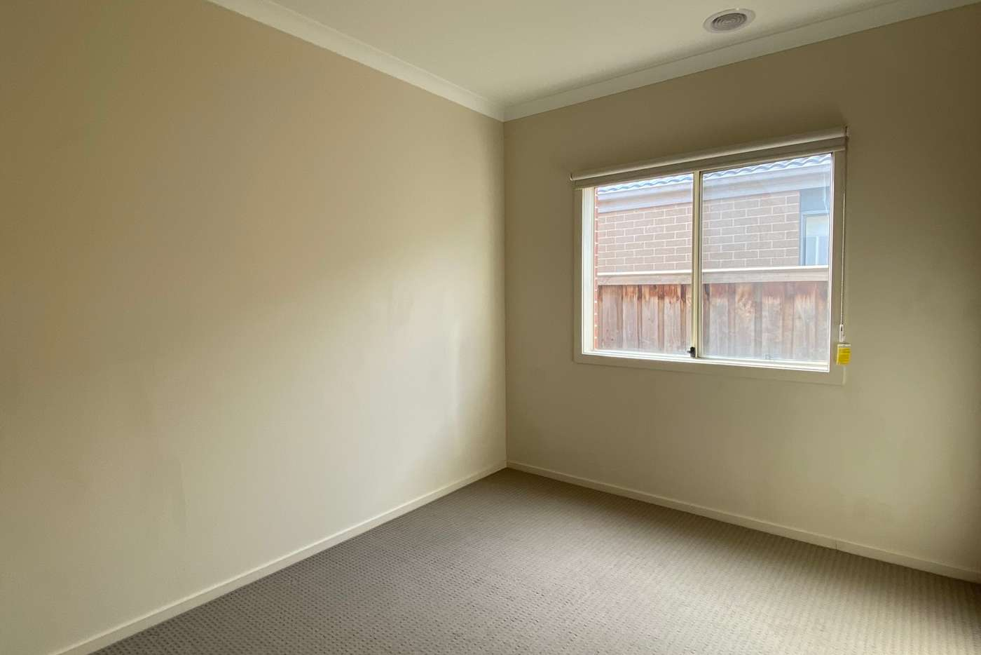 Sixth view of Homely house listing, 118 Crossway Avenue, Tarneit VIC 3029