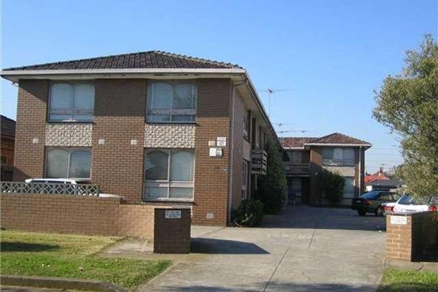 7/55 Cowper Street, Footscray VIC 3011