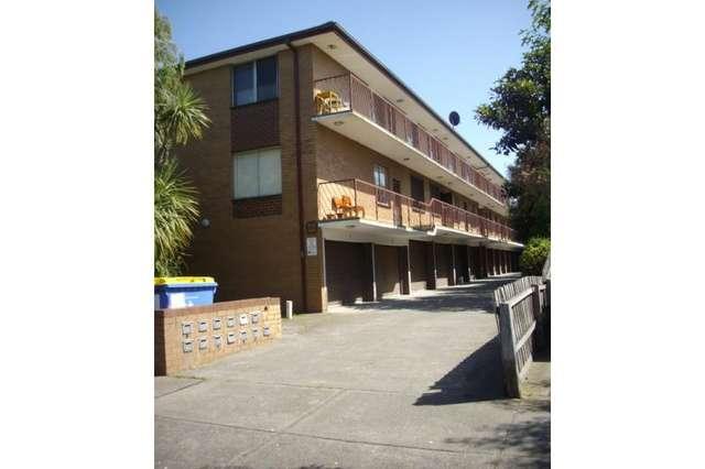10/10 Carmichael Street, West Footscray VIC 3012