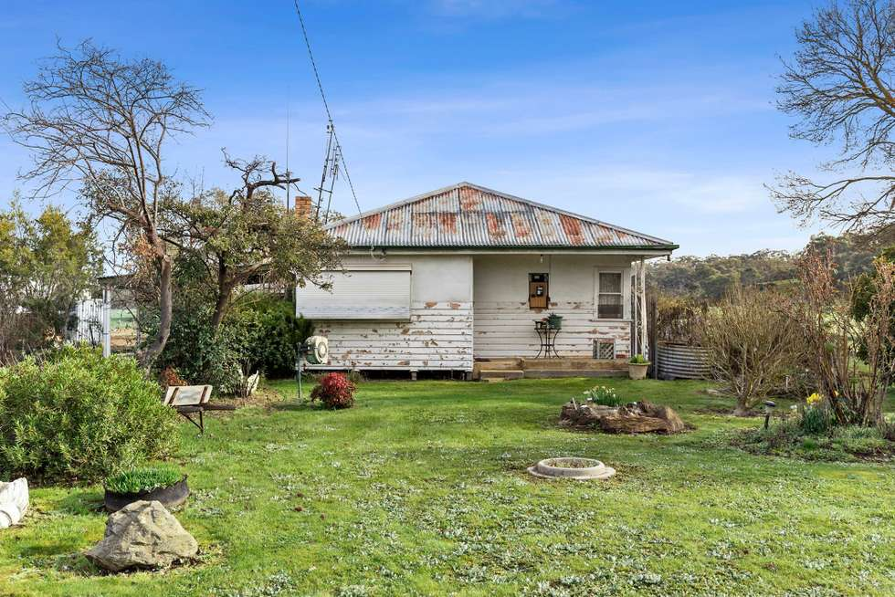 Third view of Homely house listing, 13 Adair Street, Newstead VIC 3462