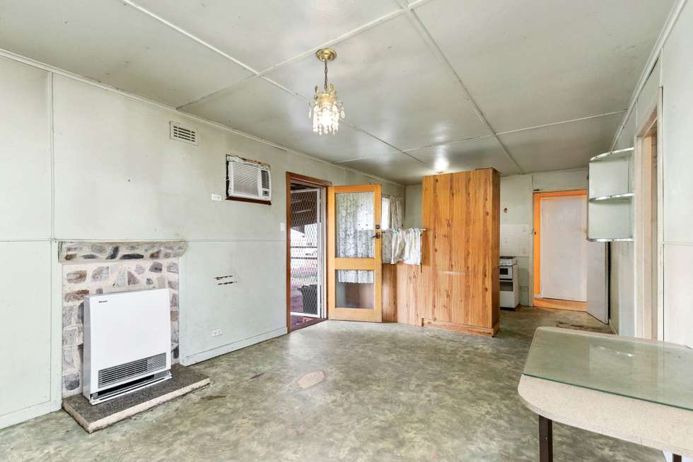 Fourth view of Homely house listing, 13 Adair Street, Newstead VIC 3462