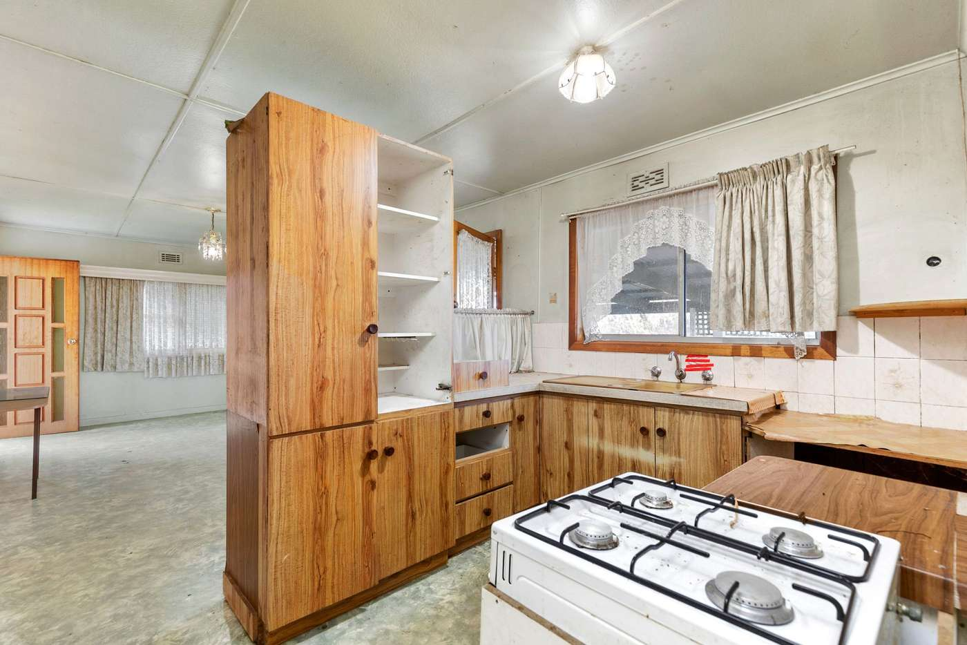 Fifth view of Homely house listing, 13 Adair Street, Newstead VIC 3462