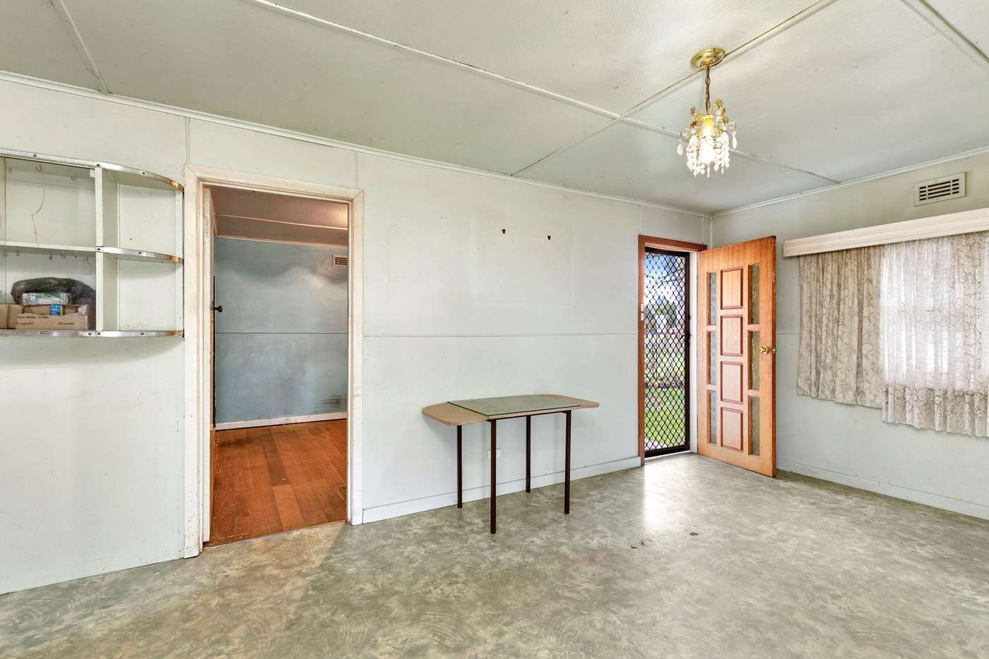 Sixth view of Homely house listing, 13 Adair Street, Newstead VIC 3462