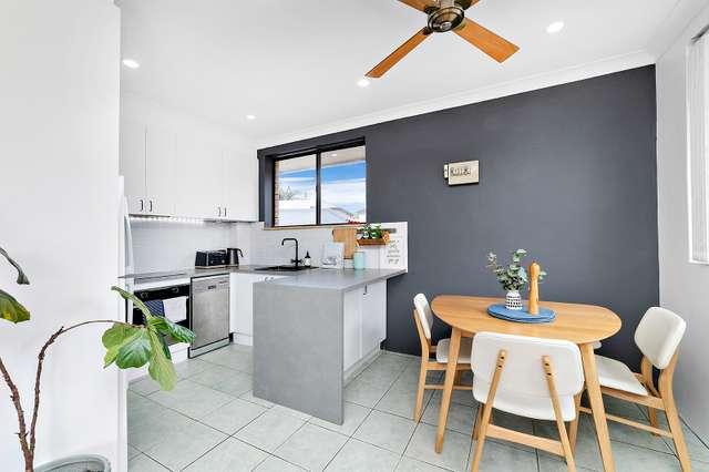 5/7 David Street, West Wollongong NSW 2500