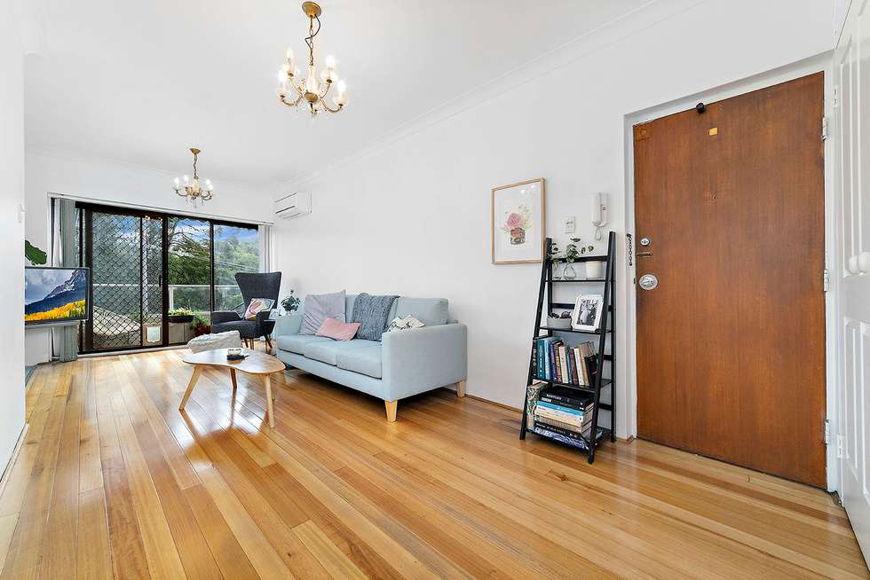 Fourth view of Homely unit listing, 5/7 David Street, West Wollongong NSW 2500