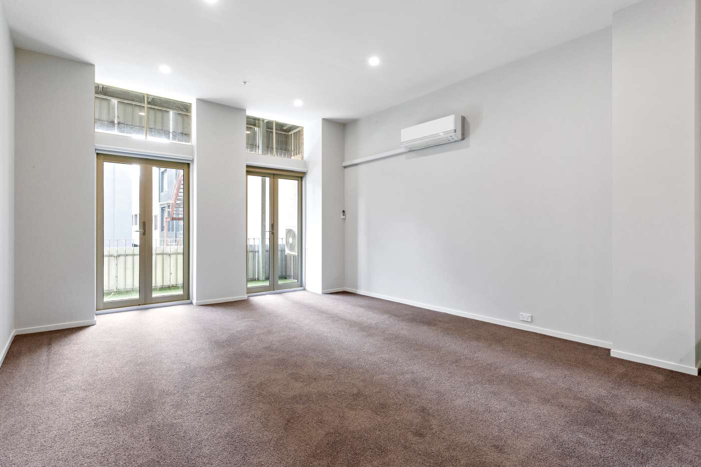 Main view of Homely apartment listing, 14/9 Tennyson Street, Richmond VIC 3121