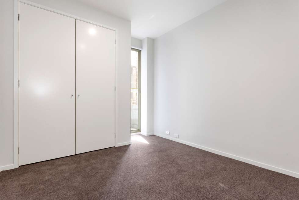Fourth view of Homely apartment listing, 14/9 Tennyson Street, Richmond VIC 3121