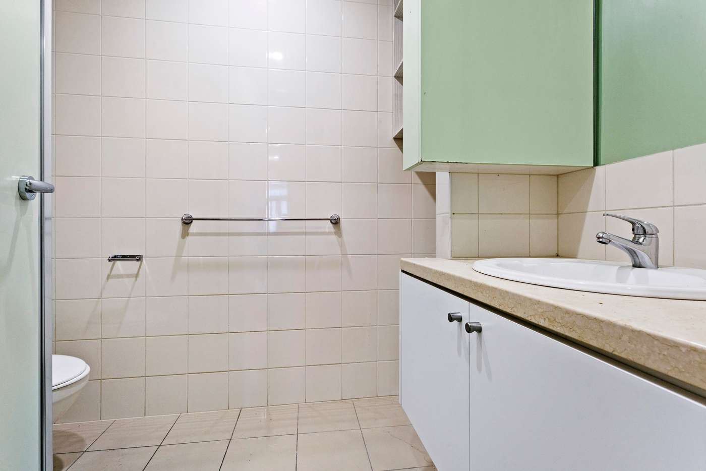 Fifth view of Homely apartment listing, 14/9 Tennyson Street, Richmond VIC 3121