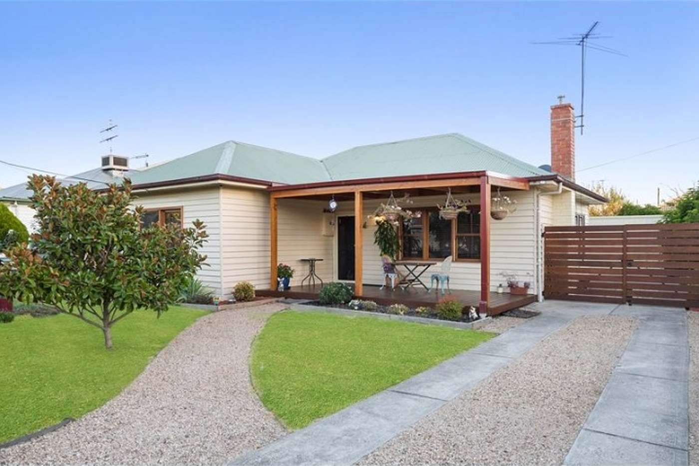 Main view of Homely house listing, 79 Devonshire Street, West Footscray VIC 3012