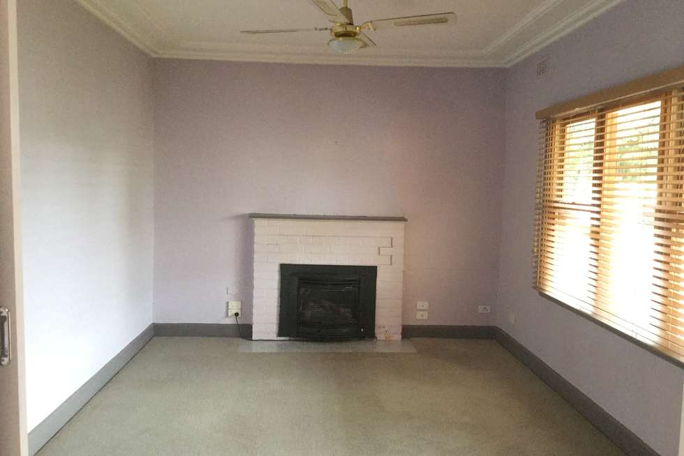 Third view of Homely house listing, 79 Devonshire Street, West Footscray VIC 3012