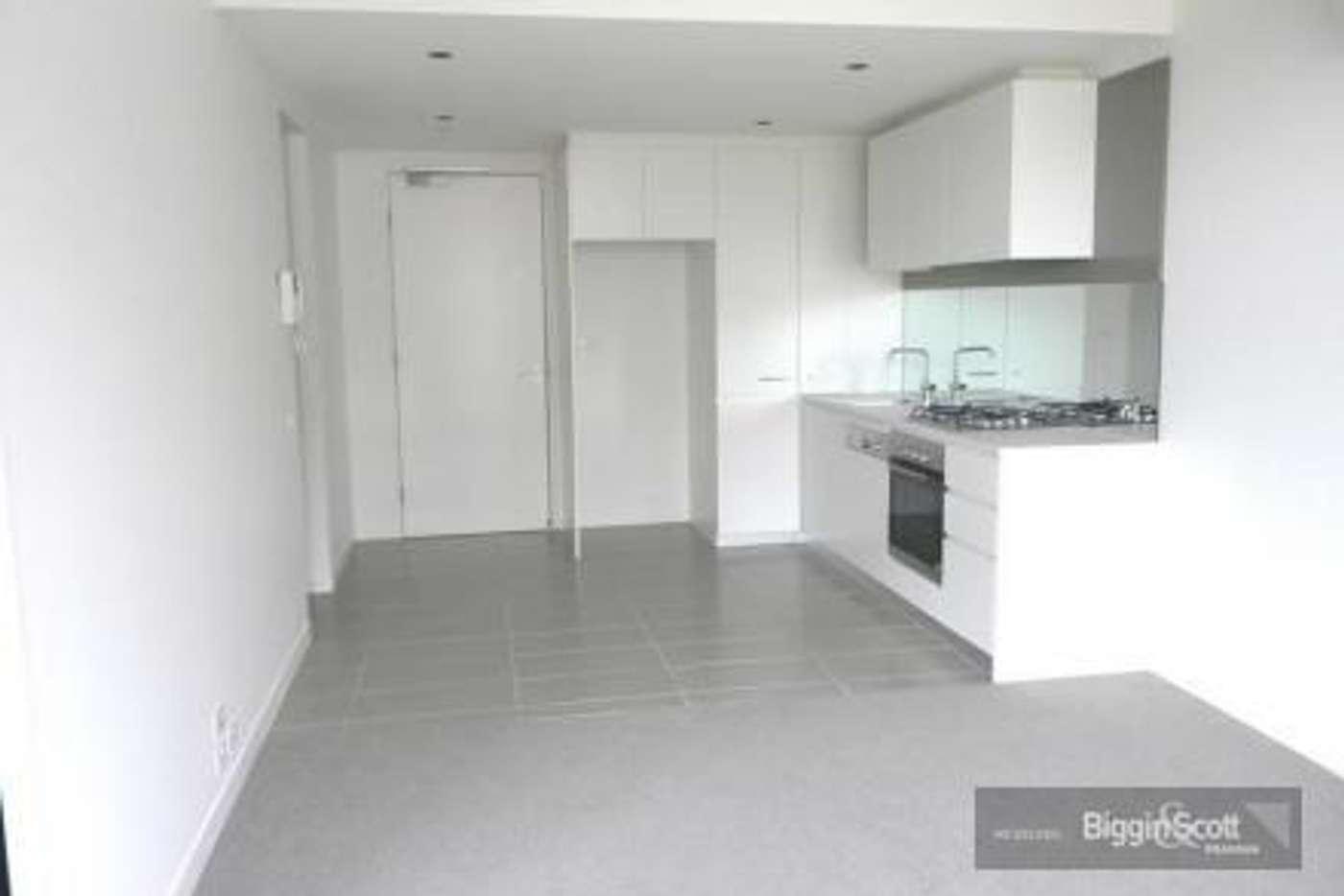 Main view of Homely apartment listing, 207/770B Toorak Road, Glen Iris VIC 3146