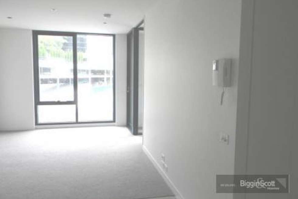 Second view of Homely apartment listing, 207/770B Toorak Road, Glen Iris VIC 3146