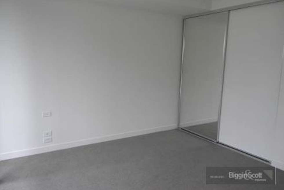 Fourth view of Homely apartment listing, 207/770B Toorak Road, Glen Iris VIC 3146