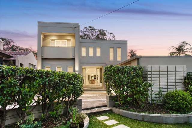 63 Condamine Street, Balgowlah Heights NSW 2093
