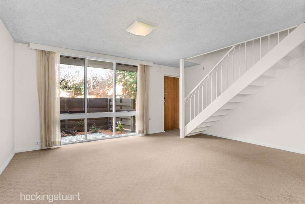 Third view of Homely house listing, 3/41 Aintree Road, Glen Iris VIC 3146