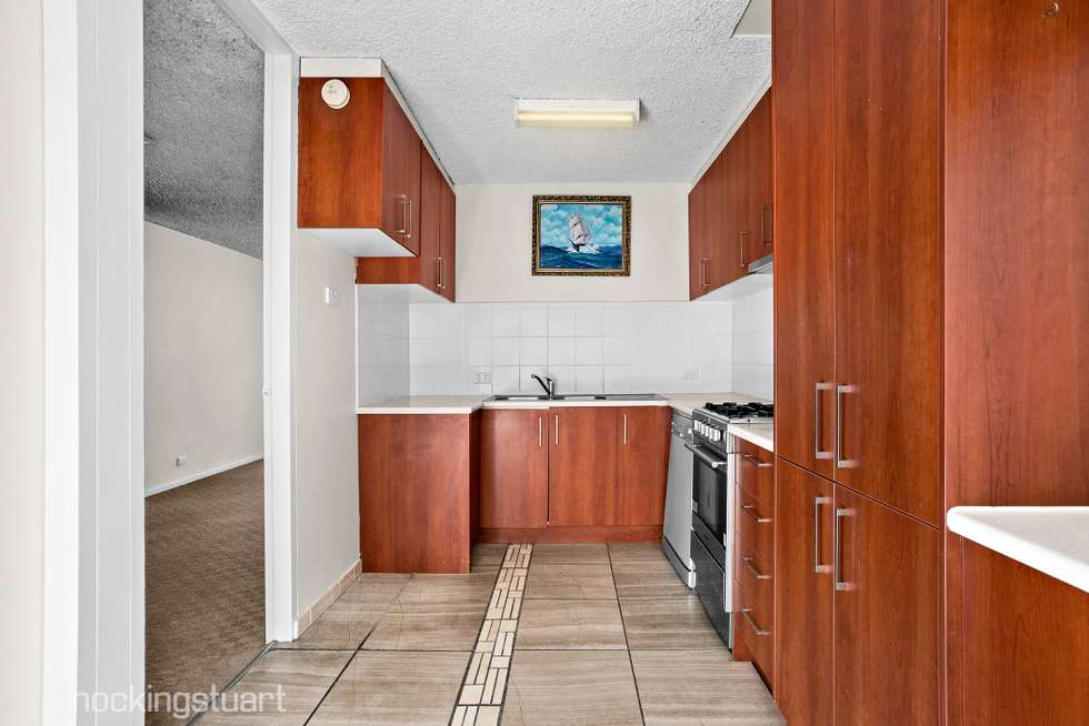 Fifth view of Homely house listing, 3/41 Aintree Road, Glen Iris VIC 3146