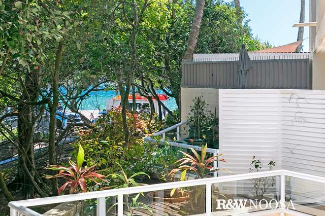 202/71 Hastings Street, Noosa Heads QLD 4567