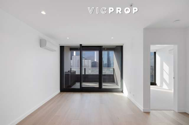 2 Beds with Park/614-666 Flinders Street, Docklands VIC 3008