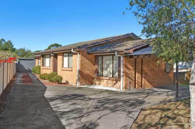 1 & 2/131 Delia Avenue, Halekulani NSW 2262