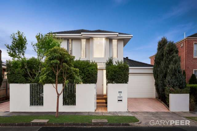 4A Turner Avenue, Glen Huntly VIC 3163