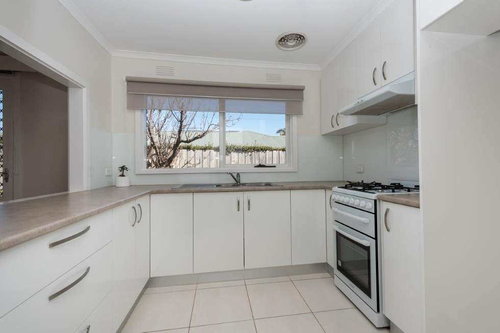 Second view of Homely unit listing, 1/10 King Street, Mornington VIC 3931