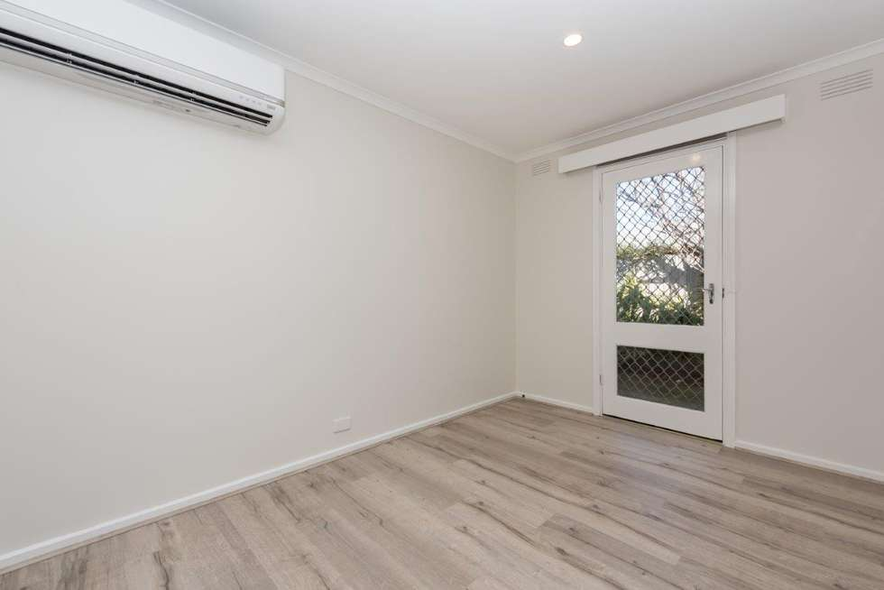 Third view of Homely unit listing, 1/10 King Street, Mornington VIC 3931