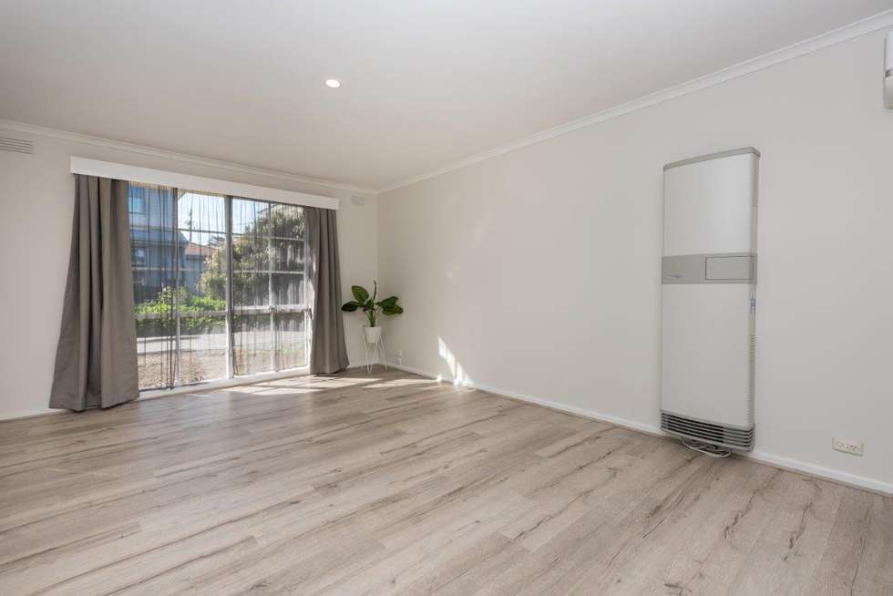 Fourth view of Homely unit listing, 1/10 King Street, Mornington VIC 3931
