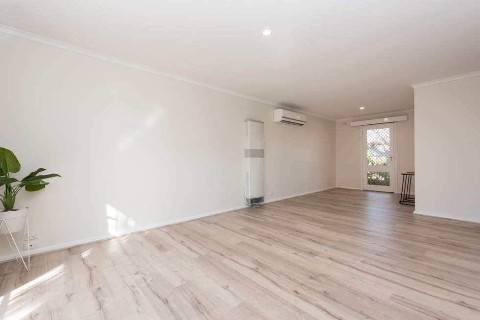 Fifth view of Homely unit listing, 1/10 King Street, Mornington VIC 3931