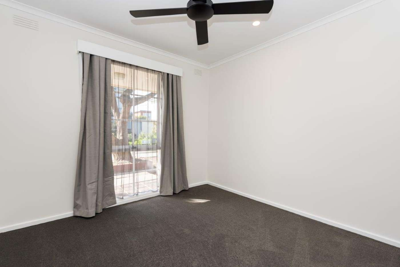 Seventh view of Homely unit listing, 1/10 King Street, Mornington VIC 3931