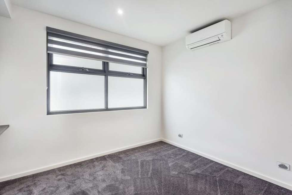 Fourth view of Homely apartment listing, 101/288 Hawthorn Road, Caulfield VIC 3162