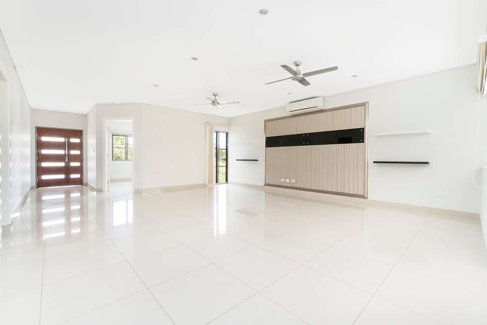 Fourth view of Homely house listing, 11 Bowditch Street, Muirhead NT 810