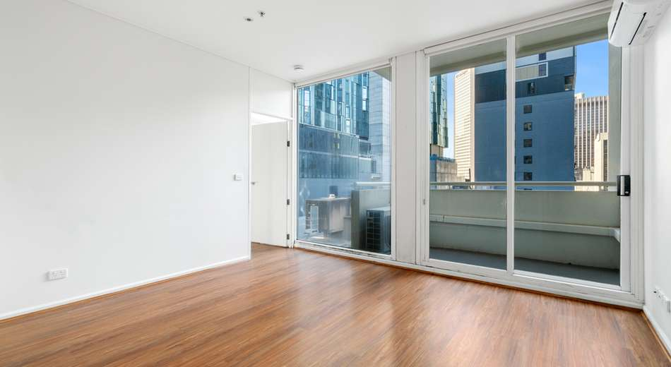 705/318 Little Lonsdale Street, Melbourne VIC 3000