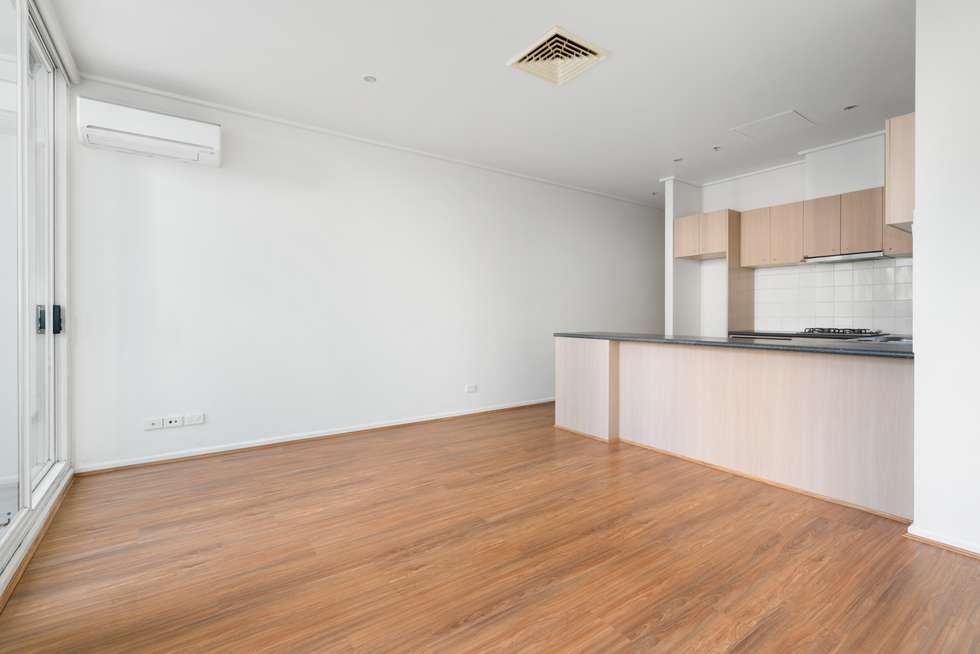 Third view of Homely house listing, 705/318 Little Lonsdale Street, Melbourne VIC 3000