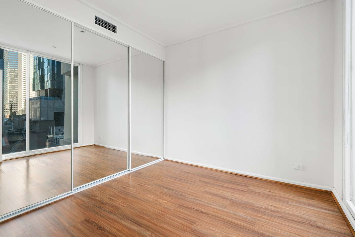 Sixth view of Homely house listing, 705/318 Little Lonsdale Street, Melbourne VIC 3000