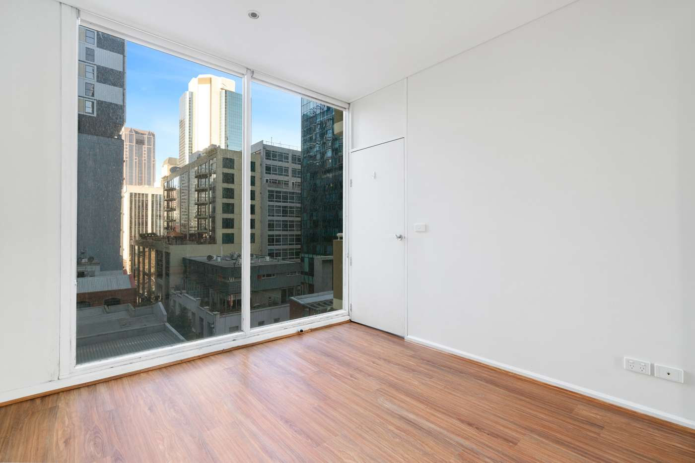 Seventh view of Homely house listing, 705/318 Little Lonsdale Street, Melbourne VIC 3000