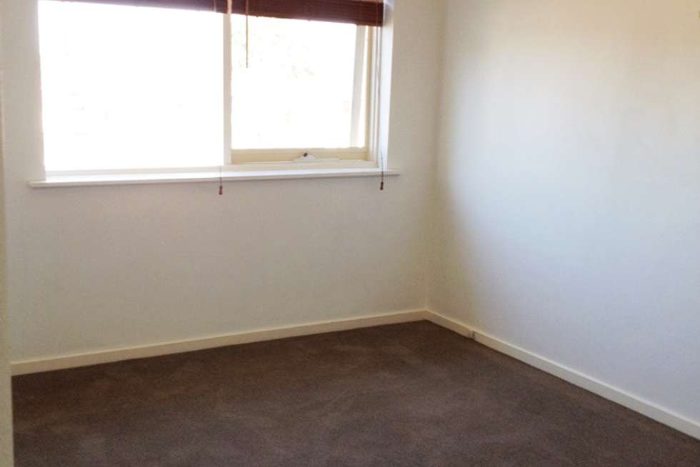 Third view of Homely apartment listing, 17/31 Burnett Street, St Kilda VIC 3182