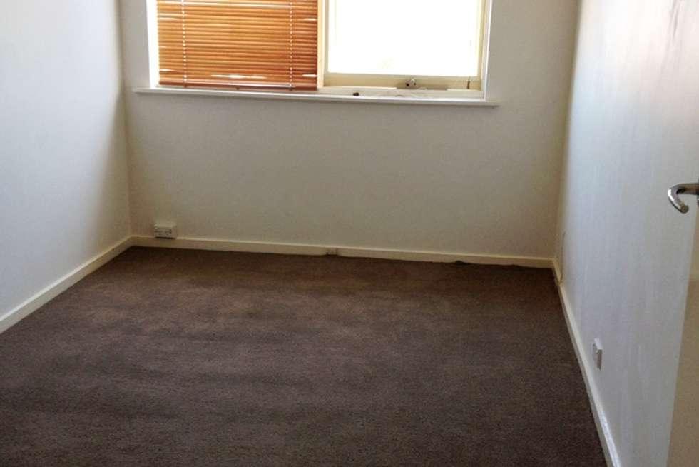 Fourth view of Homely apartment listing, 17/31 Burnett Street, St Kilda VIC 3182