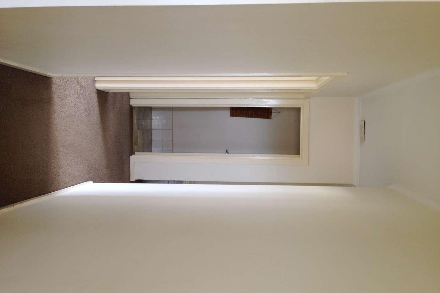 Sixth view of Homely apartment listing, 17/31 Burnett Street, St Kilda VIC 3182
