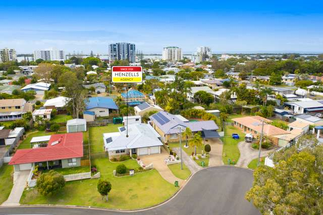 121 Westminster Avenue, Golden Beach QLD 4551