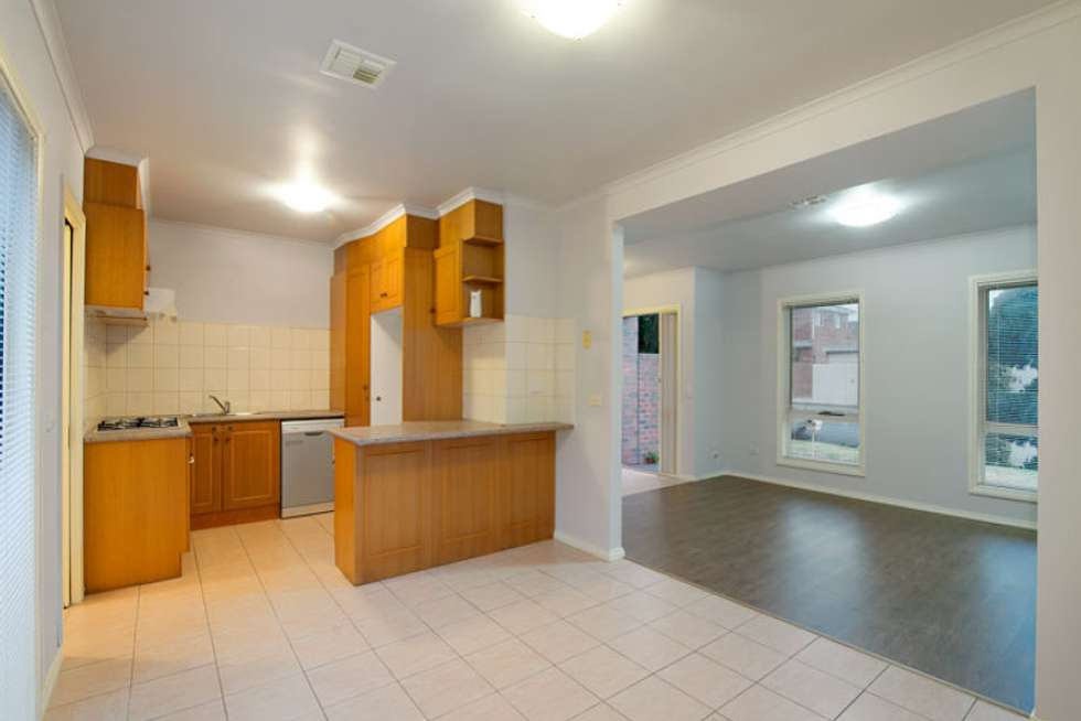 Second view of Homely house listing, 47 O'Keefe Street, Preston VIC 3072