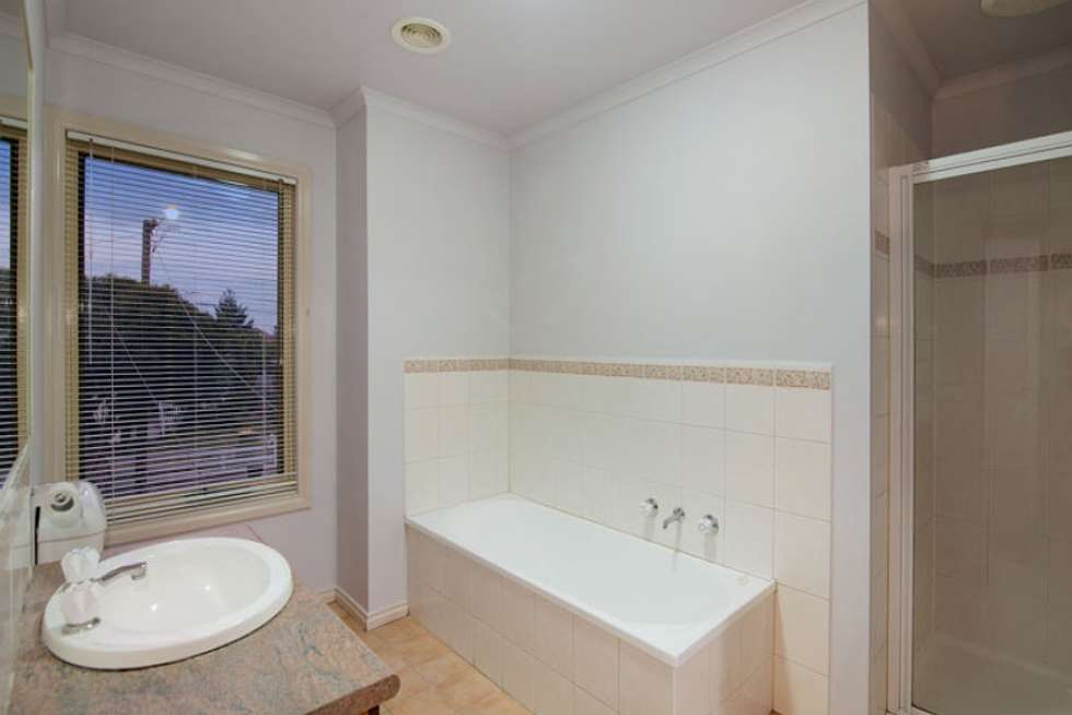 Third view of Homely house listing, 47 O'Keefe Street, Preston VIC 3072