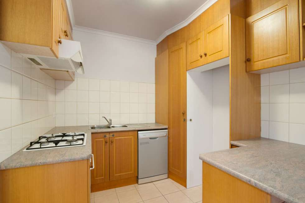 Fourth view of Homely house listing, 47 O'Keefe Street, Preston VIC 3072