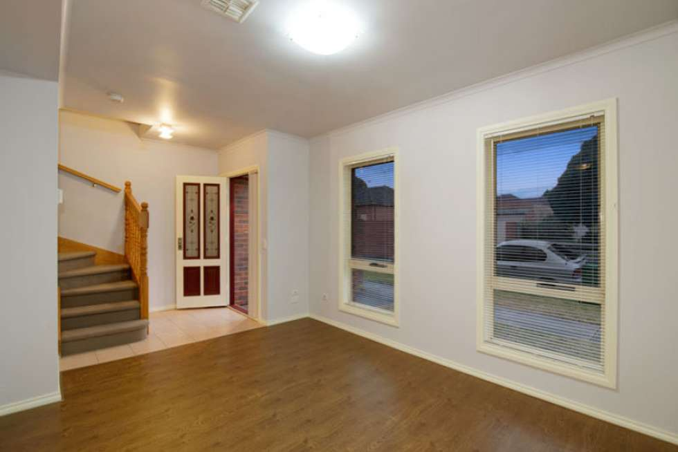 Fifth view of Homely house listing, 47 O'Keefe Street, Preston VIC 3072