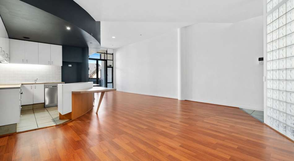 2/1-9 Little Leveson Street, North Melbourne VIC 3051