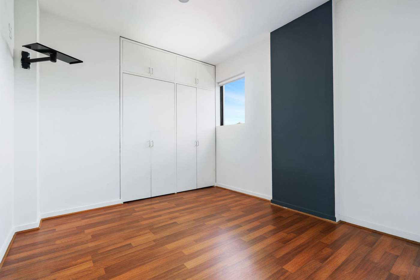 Sixth view of Homely apartment listing, 2/1-9 Little Leveson Street, North Melbourne VIC 3051